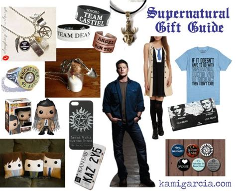 gifts for supernatural fans 268 best images about my blog posts interviews fun