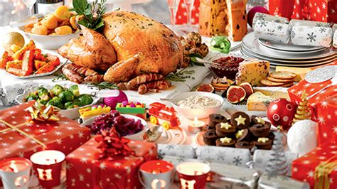 christmas food ideas for a group 15 food and money saving tips morrisons