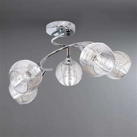 compare prices gt lighting products gt dunelm on costcrawler