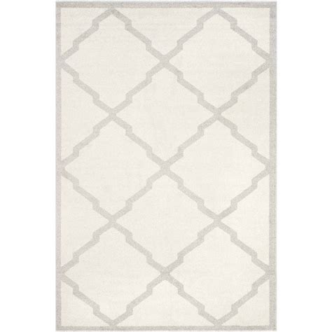 10 x 14 outdoor rug safavieh amherst beige indoor outdoor rug 10 x 14