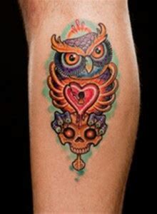 owl tattoo london 60 best best ink on oxygen images on pinterest tattoo