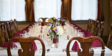 gateways inn lenox ma gateways inn weddings get prices for wedding venues in
