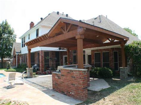 Covered Patio Ideas For Backyard Backyard Covered Patio Design Ideas Johnson Patios Design Ideas
