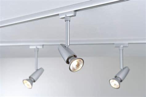 Eclairage Sur Rail Plafond by Eclairage Tableau Eclairage Sur Rail Plafond Halog 232 Ne