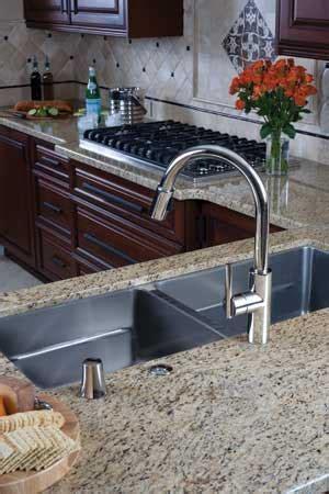 Newport Brass    Quality Bath & Kitchen Products
