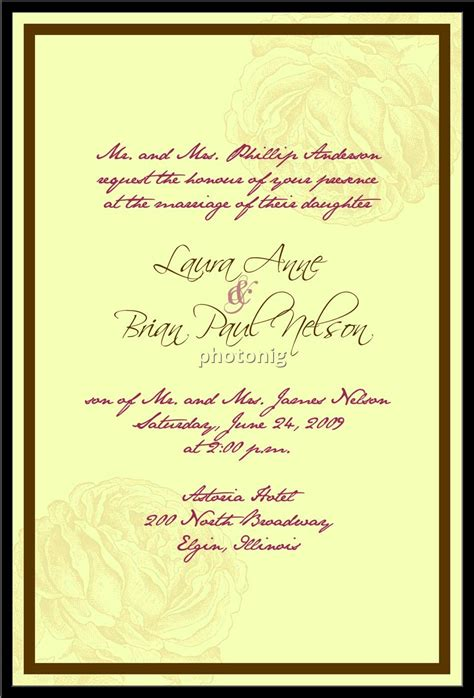 Wedding Invitation Card Wording For Friends by Indian Wedding Invitation Wording For Friends Card Ast Cloud