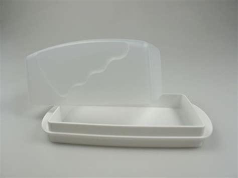 Tupperware Bestellen Auf Rechnung by Lieferadresse Deutschland Schweiz Tupperware
