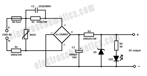 power resistor circuit dc wiring diagram for capacitor capacitor symbol capacitor and resistor in series capacitor