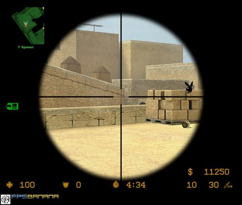 rotate pattern overlay photoshop scope overlay the other way counter strike source