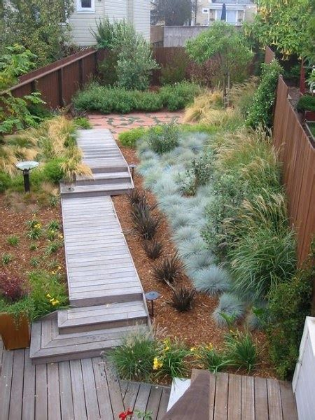 top   walkway ideas unique outdoor pathway designs
