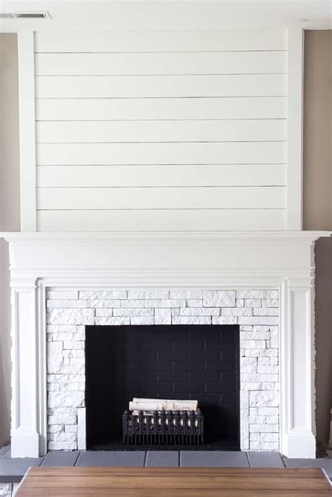 Ideas For Fireplace Facade Design 25 Best Ideas About Fireplace Mantles On Pinterest Fireplace Faux Fireplace And
