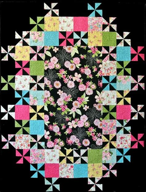 Quilt Central by 1000 Images About Swirly Grand Central On