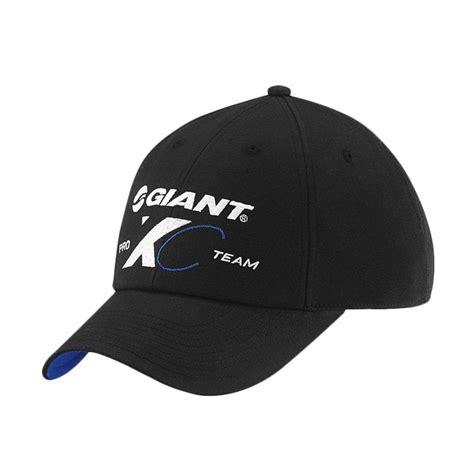jual daily deals pro xc team topi sepeda