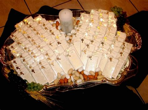 7 fruits of the reception of the eucharist 17 best images about holy communion on