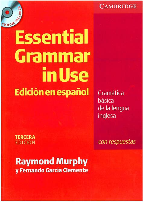 best basic grammar book best grammar book for learning and practice