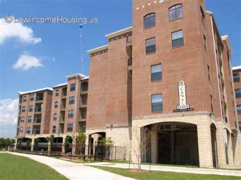 low income apartments in houston tx 77051 houston tx low income housing houston low income