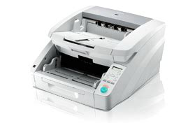 Canon Document Reader Dr C225w canon u s a office equipment imageformula dr g1130