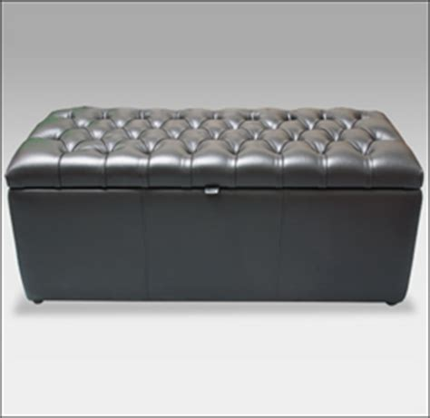 deep button upholstery the footstool company relax in style