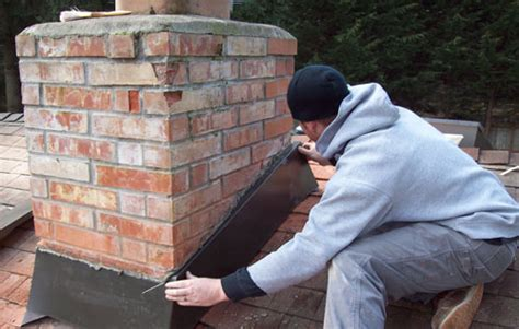 Chimney And Fireplace Repair by Chimney Repair Seattle Chimney Repair Tacoma Chimney