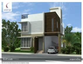 house desgns