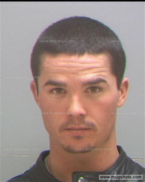 Ogden Utah Arrest Records Jared Ogden Mugshot Jared Ogden Arrest Salt Lake County Ut