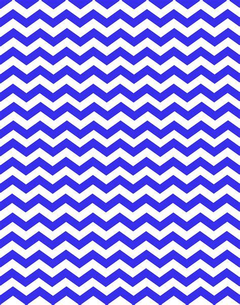 blue chevron wallpaper doodlecraft freebie week chevrons