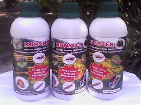 Jual Pengusir Tikus Jogja jual pupuk organik cair harga pupuk organik distributor