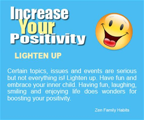 Lighten Up Definition Of Lighten Up By The Free Dictionary | lighten up your daily enlightenment