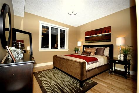 staging a bedroom home staging for bedrooms in vacant properties listed for