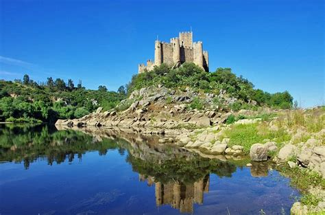 the open boat indifference of nature 10 top rated tourist attractions in tomar easy day trips