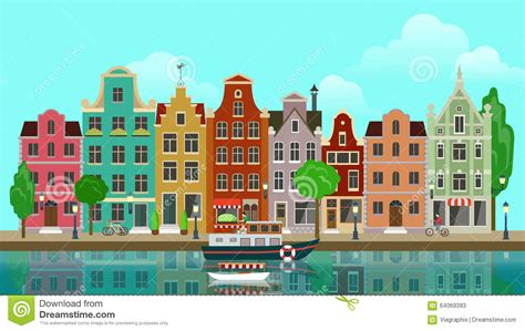 Search In City City Animation Backgrounds Www Pixshark Images