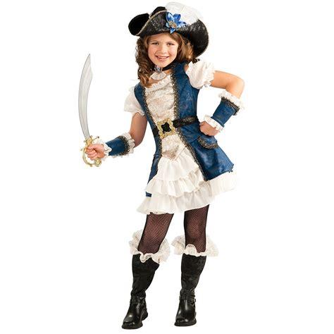 Rok Minnie Lv To Shop Size 10 6 Tahun Kid Anak Perempuan blue pirate child costumes blue pirate costumes