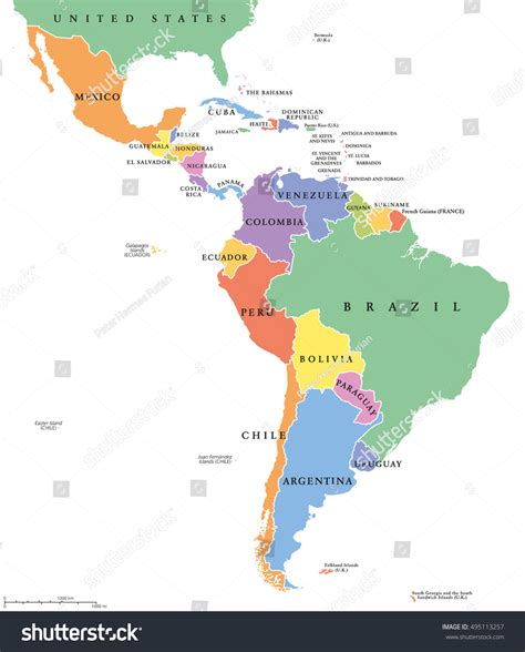 south america map borders 100 map of colombia south america ecuador peru and