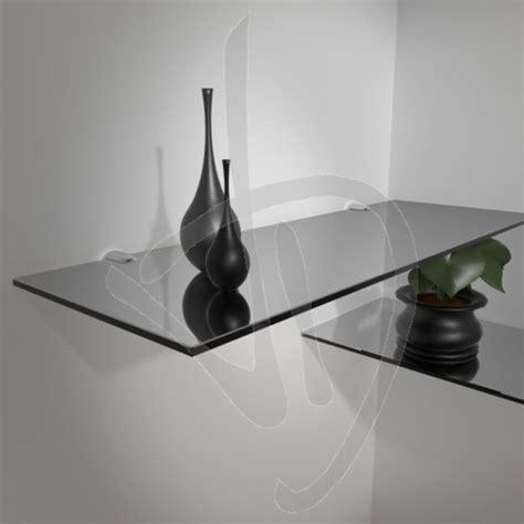 mensole in vetro su misura mensole in vetro specchio mensole specchio mensole su