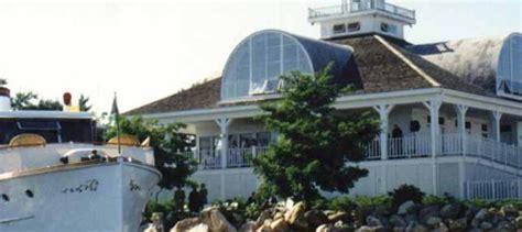 Stonington Institute Detox Groton Ct by Reception Mystic River Yacht Club Wedding Venues