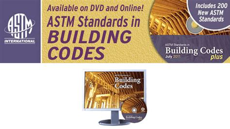 New Mexico Plumbing Code by New Astm Standards In Building Codes