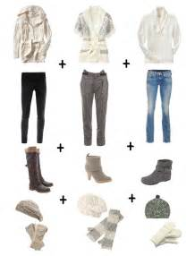 Download image cute winter outfit ideas pc android iphone and ipad