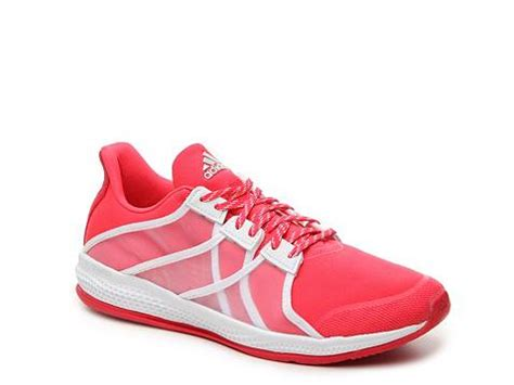 adidas gymbreaker shoe womens dsw