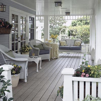 front porch tea room 16 creative updates for porches porch sweet tea and teas