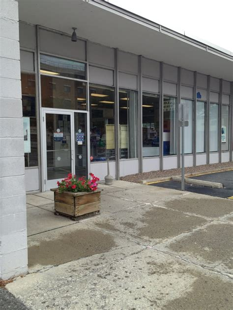 Us Post Office Buffalo Ny by Us Post Office Post Offices 3014 Delaware Ave Buffalo