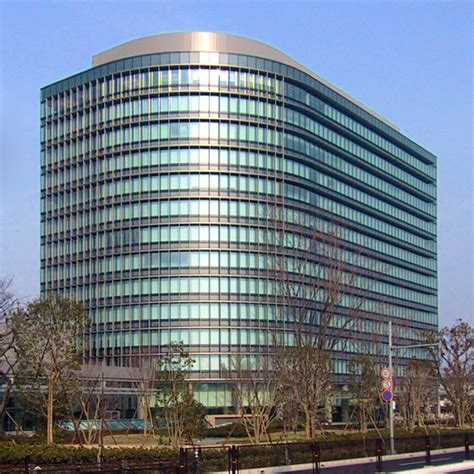 Toyota Corporate Office by File Toyota Headquarter Toyota City Jpg Wikimedia Commons