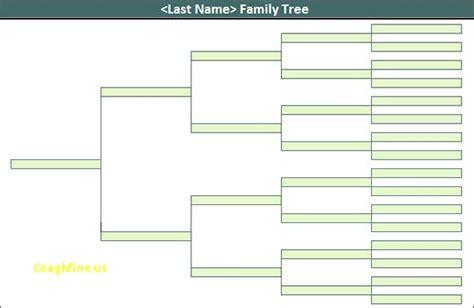 template for family tree mac family tree stencil family tree templates tree templates