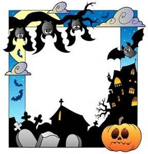 halloween frame gallery yopriceville high quality