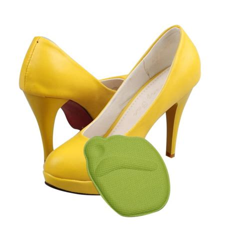 foot cushions for high heels best foot cushions for high heels 28 images list price
