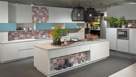 Alno Kitchen Cabinets 100 alno kitchen cabinets north american style