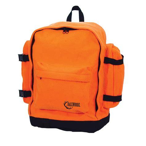 packs canada blaze orange backpacks from canada cg emery