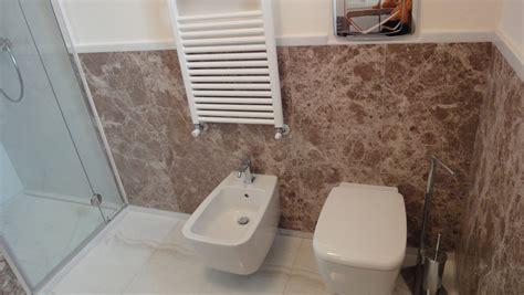 bagni classici in marmo soggiorno classico mondo convenienza