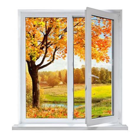 imagenes de paisajes vistos desde una ventana fotomural de una venta con vistas a un bosque oto 241 al