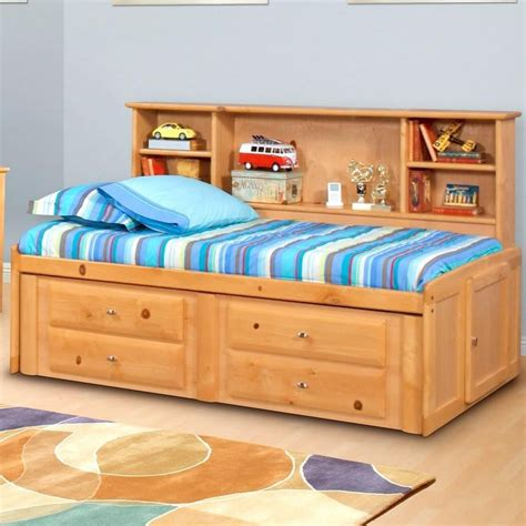 trendwood laguna roomsaver bed homeworld furniture