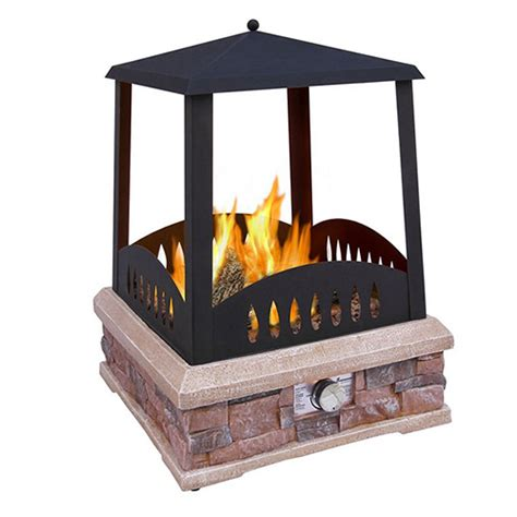 Outdoor Fireplace Kits Sale Fabulous Picture With Outdoor Cheap Outdoor Fireplace Kits